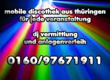http://www.disco-vision.com/wp-content/uploads/kontakt-220x160.jpg