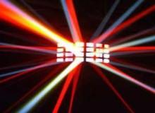 http://www.disco-vision.com/wp-content/uploads/verleih41-220x160.jpg