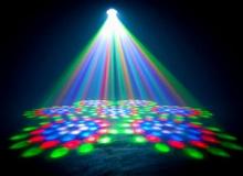 https://www.disco-vision.com/wp-content/uploads/verleih21.jpg